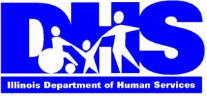 LITE is proud to announce we are funded in part by the Department of Human Services